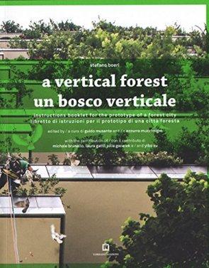 un bosco verticale