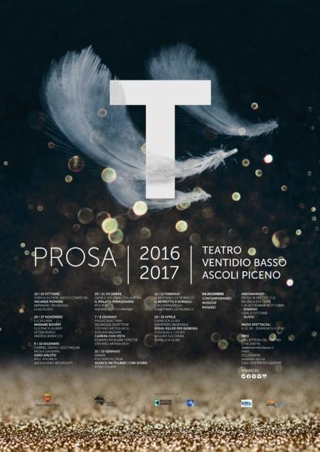 Ascoli_manifesto_2016_2017-HR