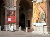 """""""La Maddalena, tra peccato e penitenza"""", in mostra a Loreto"""