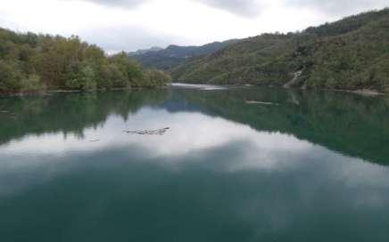 lago Talvacchia
