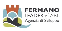 Gal Fermano Leaders