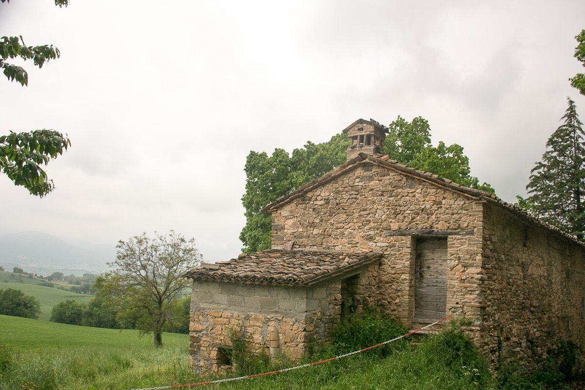 Casa Cavalletta