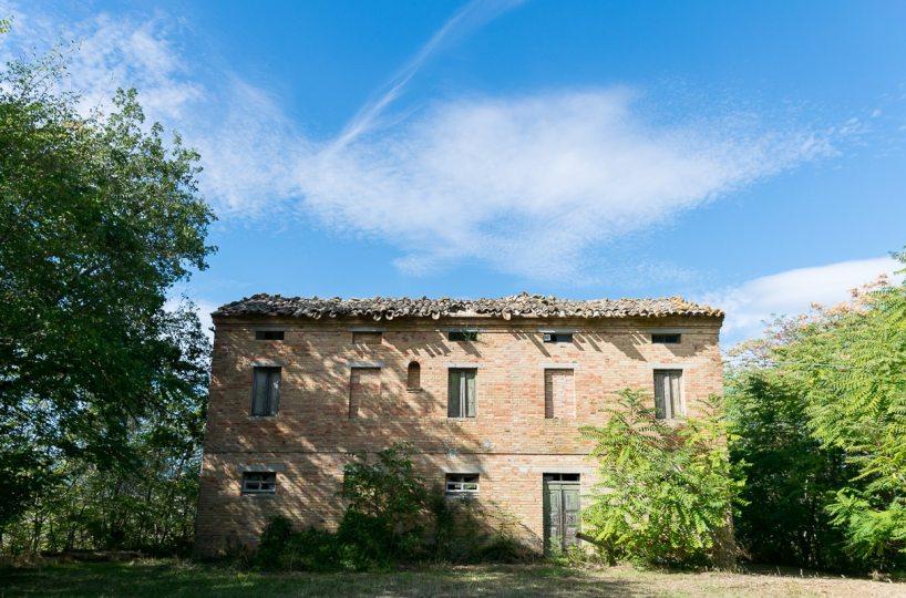 Casa Cuccagna