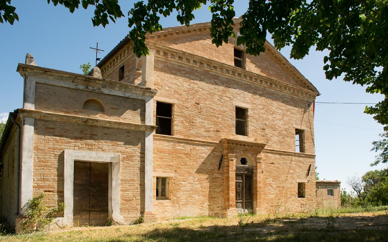 Villa Isabella