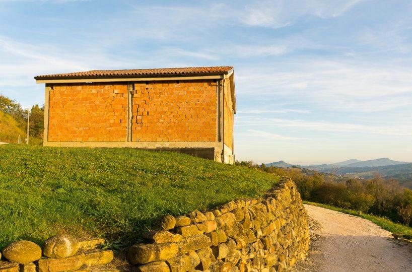 Villa Ortenzi