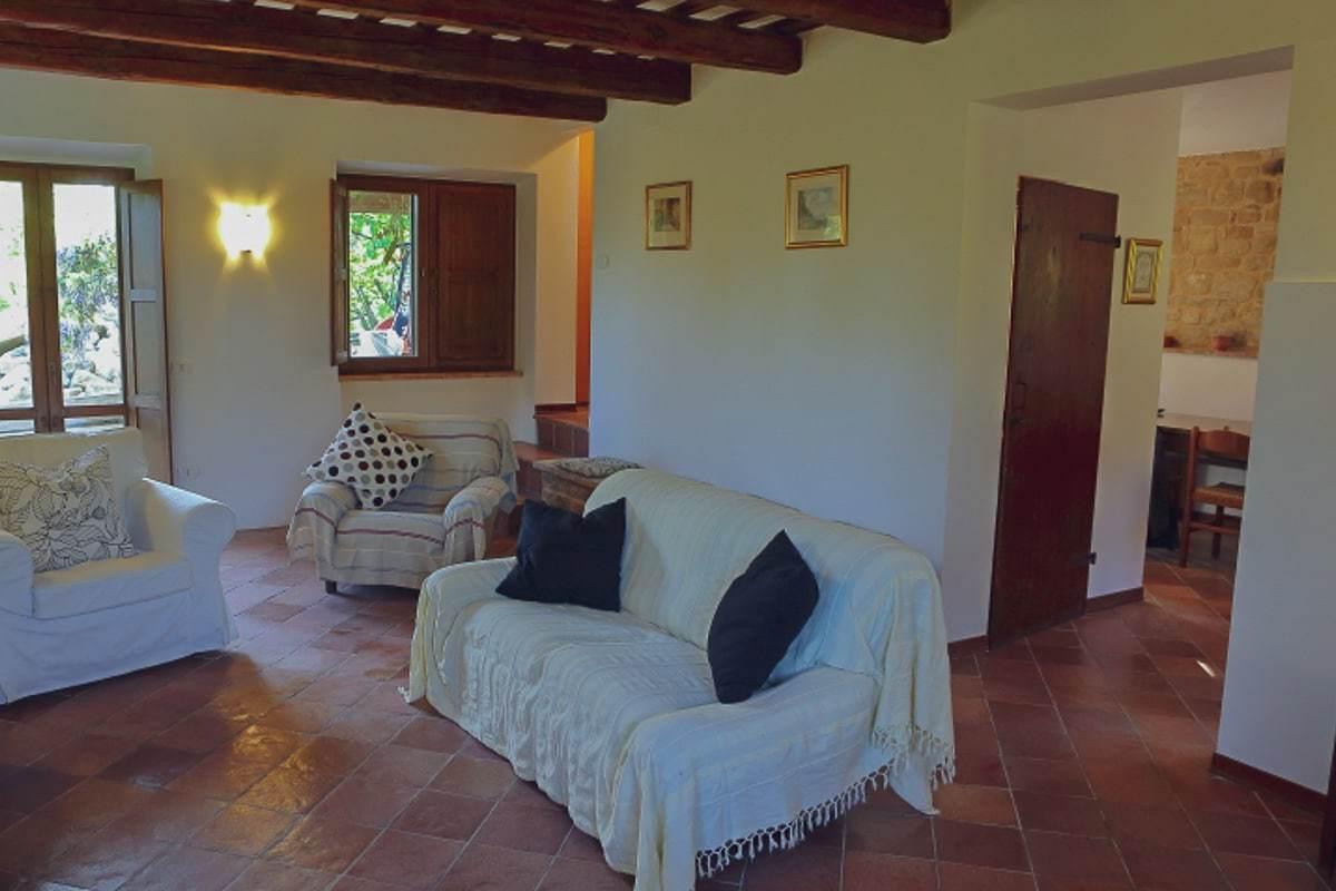 Casa Capella