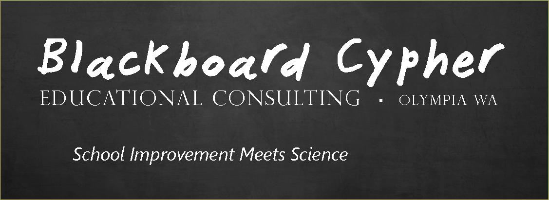 https://www.facebook.com/blackboardcypher
