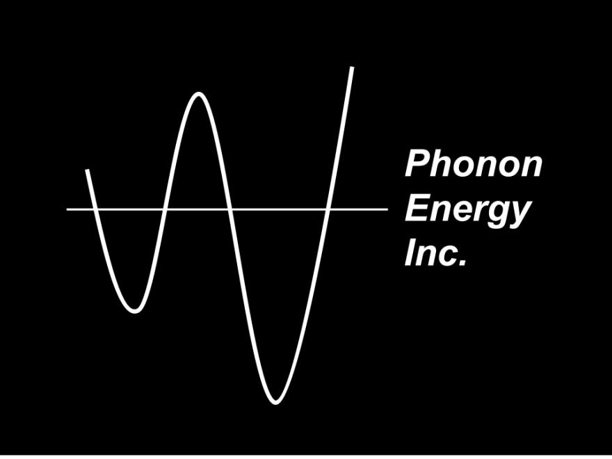 Phonon_logo