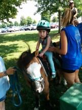 ride-horsey
