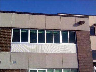 schools 4