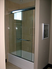 shower doors 5