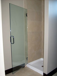 shower doors 7