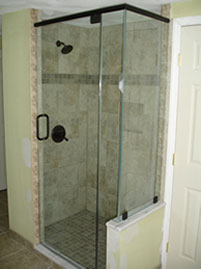 shower doors 8