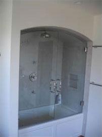 shower doors 3
