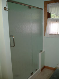 shower doors 4