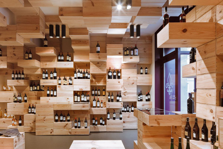 The-Albert-Reichmuth-Wine-Store-by-OOS-03
