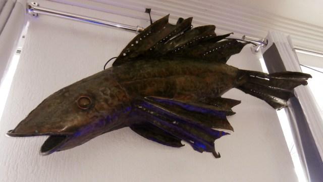 fishclub07