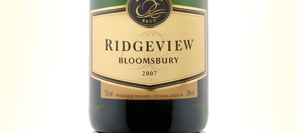ridgeview-604x270