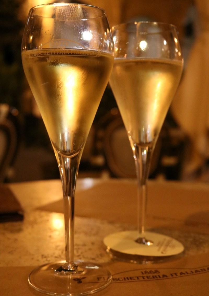 vinho em taça 03