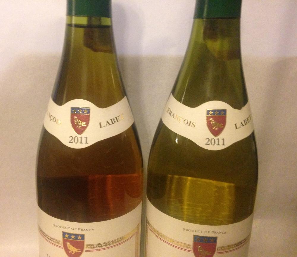 vinho defeito 01