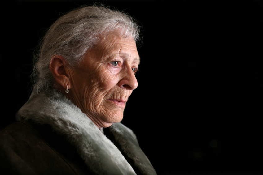 Caring for Your Aging Parents: How to Cope with Resistance
