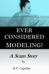Convinced by the praise she receives from family and strangers, a young woman decides to attend model castings to test her luck. One of them leads to what she believes could be her big break, but what she encounters instead is a fraudulent scheme. This a story of deception, crushed dreams, shameless crooks -- and a lesson to be learned.