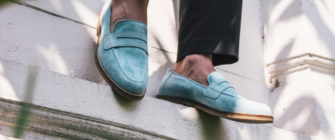 loafers 2