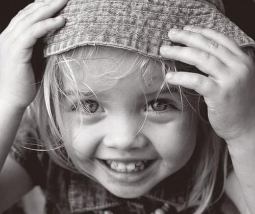 Mensajes de Reflexion: Los niños aprenden lo que viven…