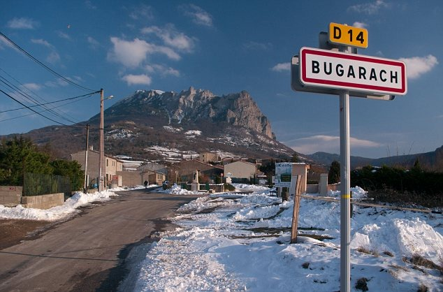 https://i0.wp.com/marcianitosverdes.haaan.com/wp-content/uploads/2012/12/Bugarach.jpg
