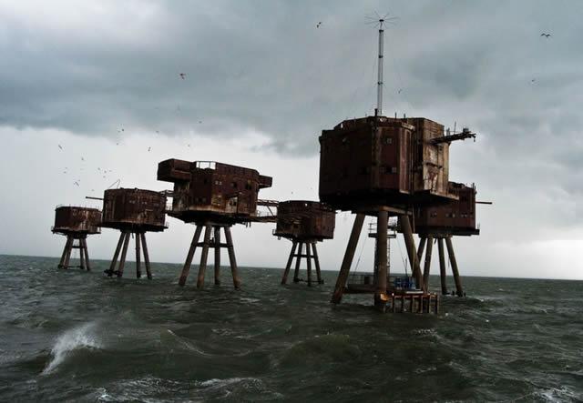 35 lugares abandonados más bellos del mundo (5)