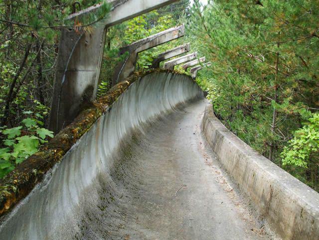 35 lugares abandonados más bellos del mundo (21)