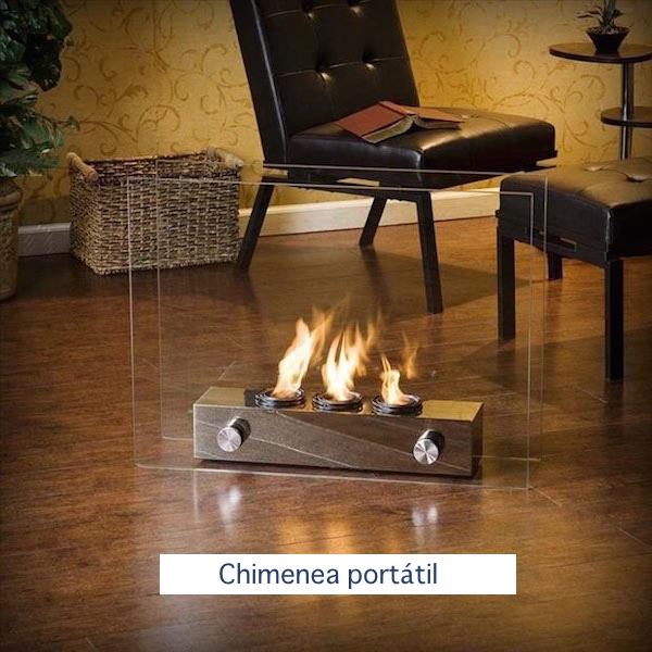 ideas-ingeniosas-chimenea-portatil