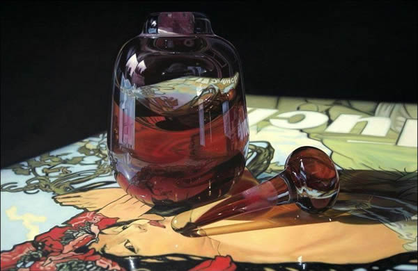 hiperrealismo pinturas (22)