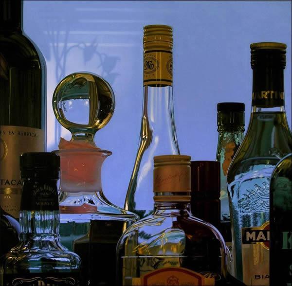 hiperrealismo pinturas (25)