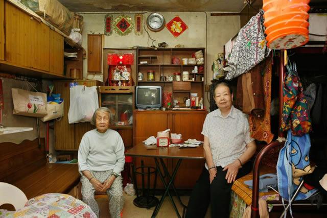 apartamentos pequeños Hong Kong (14)