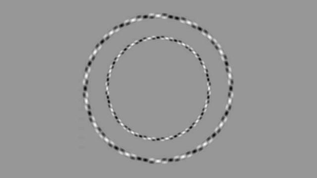 21 ilusiones ópticas extraordinarias (1)