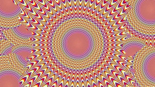 21 ilusiones ópticas extraordinarias (4)