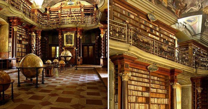 clementinum-biblioteca-republica-checa (5)