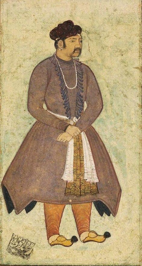 Akbar el Grande