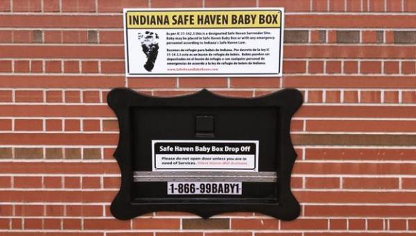 indian safe baby box abandonar bebes (2)