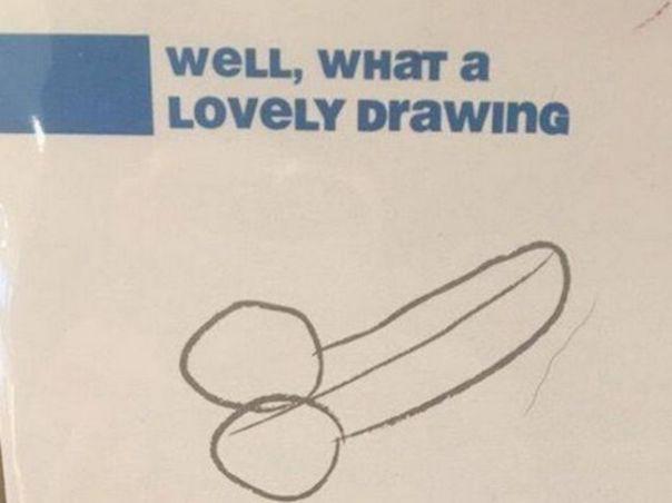 dibujos infantiles doble sentido (1)