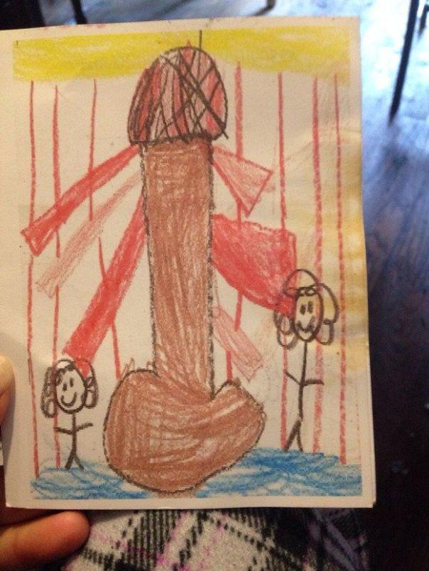 dibujos infantiles doble sentido (10)