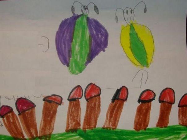 dibujos infantiles doble sentido (9)