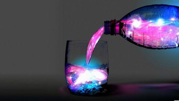 espacio-universo-liquido