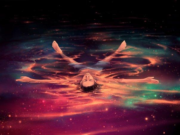 mundos-surrealistas-aquasixio-14