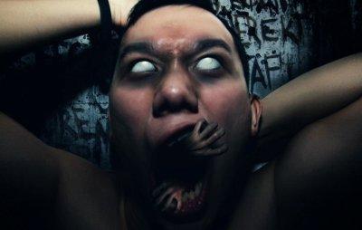 Resultado de imagen de exorcismo