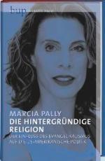 Marical Pally