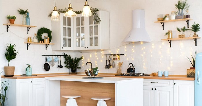 2020-kitchen-design-trends-cover
