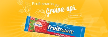 homepage_banner_fruitsource_us_0