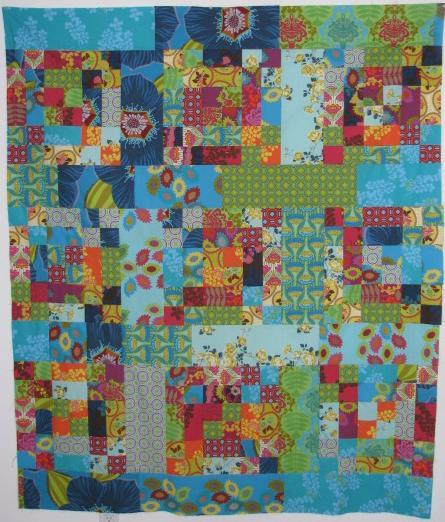 hollys-quilt-top